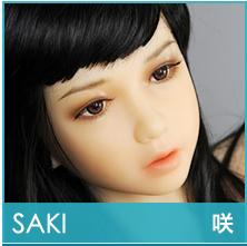 head_saki