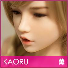 head_kaoru