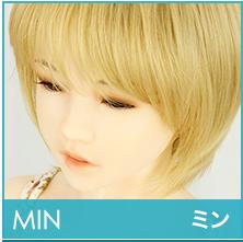 head_min