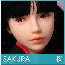 head_sakura