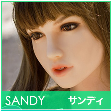 head_sandy