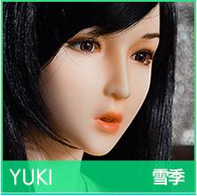 head_yuki