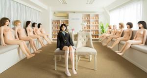 showroom_main