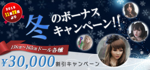 winter_campaign