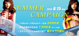 summer_campign_last