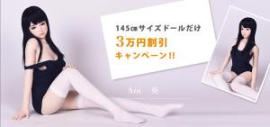 145_campaign_big