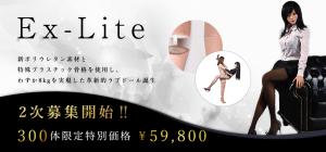 ex-slide-02